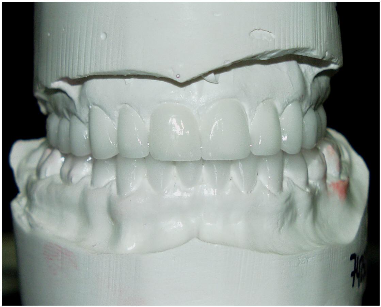 Toledo Dentist News Just another WordPress site - Part 17